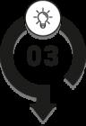 Ícone 3.