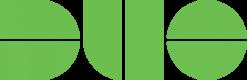 Logo da Duo.
