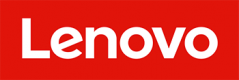 Logo da LeNovo.