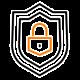 Ícone de Segurança.