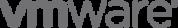 Logo da vmware.